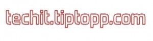 techit.tiptopp