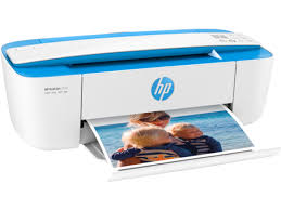 Imprimante HP DeskJet 3720(1)