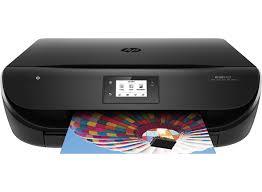 Imprimante HP Envy 4527(1)