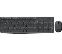KIT clavier souris(1)