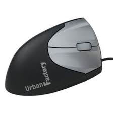 Souris Urban Factory EMR01UF(1)